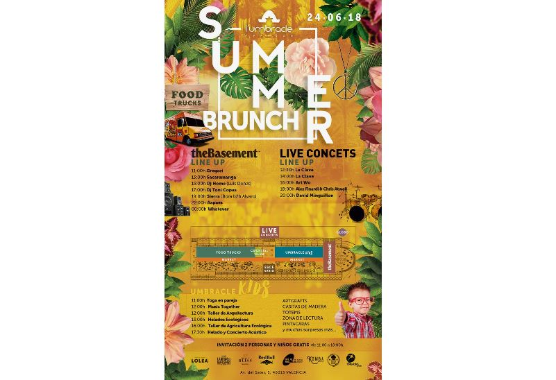 summerbruncher1.JPG